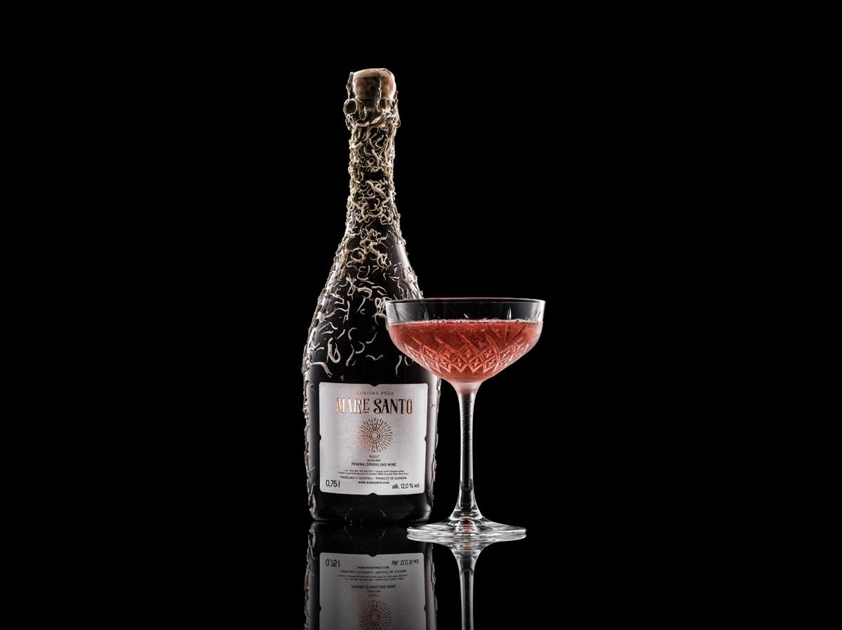 maresanto-rose-kozarec